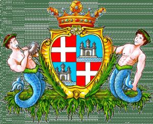 Comune di Cagliari
